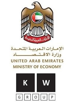 UAE-ME-KW-Group-logo