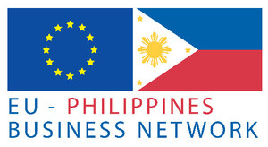 EU-Philippines Business Network logo