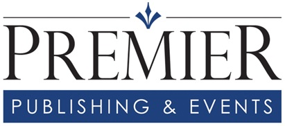 Premier Publishing Ltd logo