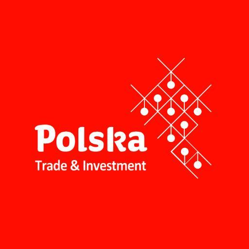 polska trade investment