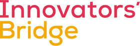 Fundacja Innovators Bridge logo