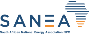South African National Energy Association