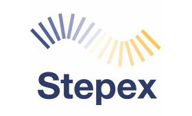 Stepex Ltd logo