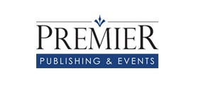 Premier-Publishing-Logo