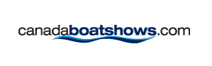 canada boat shows