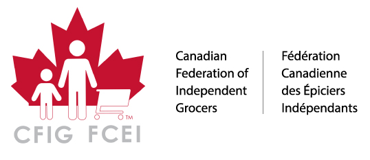 The Canadian Federation Of Independent Grocers