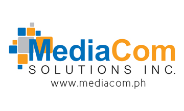 media com filipiny