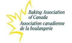Baking Association of Canada logo