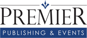 Premier Publishing Ltd. logo