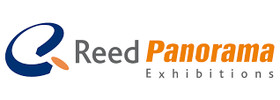 PT Reed Panorama Exhibitions Indonesia logo