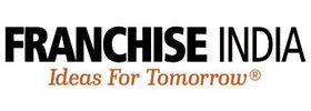 Franchise India logo